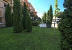 Mieszkanie na sprzedaż, Bułgaria Sveti Vlas Two-Bedroom Apartment Prestige Fort Beach, 93 m² | Morizon.pl | 9661 nr28