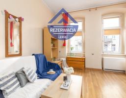 Morizon WP ogłoszenia | Mieszkanie na sprzedaż, Wrocław Śródmieście, 65 m² | 9318