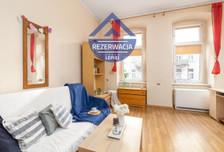 Mieszkanie na sprzedaż, Wrocław Śródmieście, 65 m²