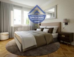 Morizon WP ogłoszenia   Mieszkanie na sprzedaż, Wrocław Śródmieście, 48 m²   2230