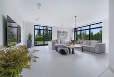 Dom na sprzedaż, Żabia Wola, 265 m²
