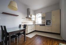Mieszkanie do wynajęcia, Warszawa Stare Włochy, 64 m²