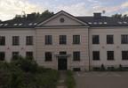 Biuro do wynajęcia, Lublin Tatary, 35 m²   Morizon.pl   7002 nr14