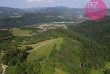 Działka na sprzedaż, Zarzecze, 8600 m²
