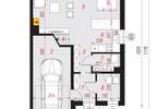 Dom na sprzedaż, Kobyłka ul. Matarewicza 277, 123 m²   Morizon.pl   8345 nr7