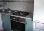 Morizon WP ogłoszenia   Mieszkanie na sprzedaż, Tychy, 62 m²   1429