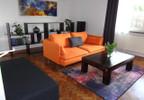 Dom na sprzedaż, Tychy Czułów, 234 m² | Morizon.pl | 2373 nr19