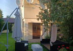 Dom na sprzedaż, Tychy Czułów, 234 m² | Morizon.pl | 2373 nr3