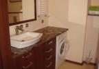 Mieszkanie do wynajęcia, Tychy, 57 m² | Morizon.pl | 1703 nr5