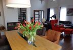 Dom na sprzedaż, Tychy Czułów, 234 m² | Morizon.pl | 2373 nr6