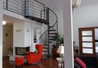 Dom na sprzedaż, Tychy Czułów, 234 m² | Morizon.pl | 2373 nr9