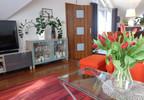 Dom na sprzedaż, Tychy Czułów, 234 m² | Morizon.pl | 2373 nr10