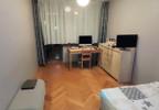 Mieszkanie na sprzedaż, Dąbrowa Górnicza Reden, 40 m² | Morizon.pl | 6336 nr19
