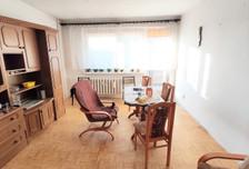 Mieszkanie na sprzedaż, Będzin Ksawera, 70 m²