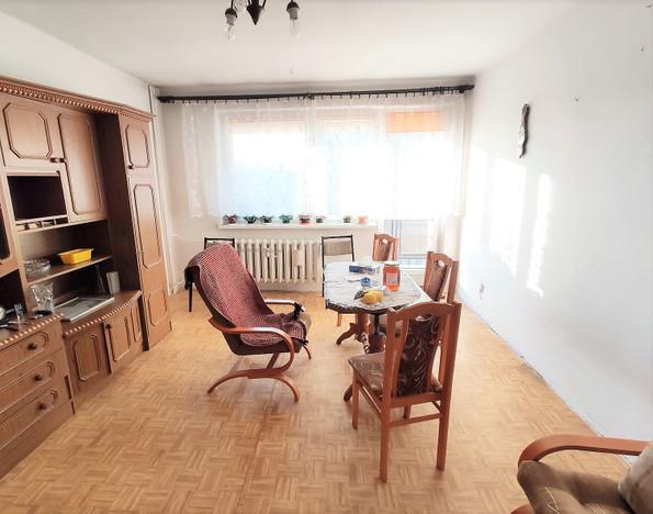 Mieszkanie na sprzedaż, Będzin Ksawera, 70 m² | Morizon.pl | 8880