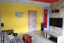 Mieszkanie na sprzedaż, Zabrze Zaborze, 102 m²