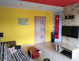 Morizon WP ogłoszenia | Mieszkanie na sprzedaż, Zabrze Zaborze, 102 m² | 4689