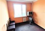 Mieszkanie na sprzedaż, Dąbrowa Górnicza Mydlice, 78 m² | Morizon.pl | 9438 nr9