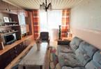 Morizon WP ogłoszenia | Mieszkanie na sprzedaż, Dąbrowa Górnicza Centrum, 55 m² | 4994