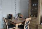 Mieszkanie na sprzedaż, Rybnik Boguszowice Stare, 62 m² | Morizon.pl | 0099 nr2