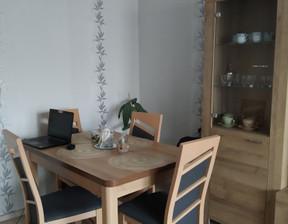 Mieszkanie na sprzedaż, Rybnik Boguszowice Stare, 62 m²