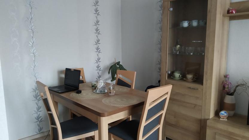 Mieszkanie na sprzedaż, Rybnik Boguszowice Stare, 62 m² | Morizon.pl | 0099