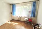 Mieszkanie na sprzedaż, Będzin Os. Syberka, 59 m² | Morizon.pl | 3062 nr5