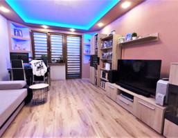 Morizon WP ogłoszenia | Mieszkanie na sprzedaż, Sosnowiec Sielec, 49 m² | 7617
