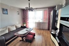 Mieszkanie na sprzedaż, Dąbrowa Górnicza Gołonóg, 49 m²