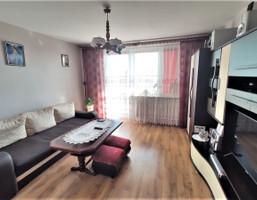 Morizon WP ogłoszenia | Mieszkanie na sprzedaż, Dąbrowa Górnicza Gołonóg, 49 m² | 9432