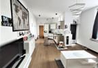 Mieszkanie na sprzedaż, Jaworzno, 60 m² | Morizon.pl | 9294 nr2