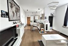 Mieszkanie na sprzedaż, Jaworzno, 60 m²