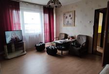 Mieszkanie na sprzedaż, Rybnik Boguszowice Osiedle, 50 m²