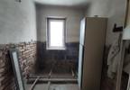 Dom do wynajęcia, Dąbrowa Górnicza Gołonóg, 100 m²   Morizon.pl   9462 nr10