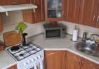 Mieszkanie na sprzedaż, Rybnik Chwałowice, 56 m²   Morizon.pl   1354 nr6