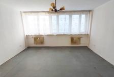 Kawalerka na sprzedaż, Dąbrowa Górnicza Reden, 30 m²
