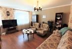 Morizon WP ogłoszenia | Mieszkanie na sprzedaż, Sosnowiec Sielec, 80 m² | 8946