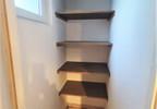 Mieszkanie na sprzedaż, Jaworzno Osiedle Stałe, 77 m² | Morizon.pl | 0939 nr14