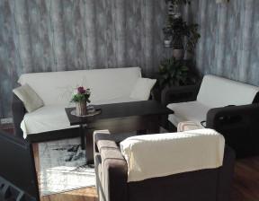 Mieszkanie na sprzedaż, Osiedla XXX-lecia - Piastów - Dąbrówki, 70 m²