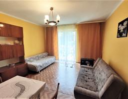 Morizon WP ogłoszenia   Mieszkanie na sprzedaż, Sosnowiec Pogoń, 65 m²   7822