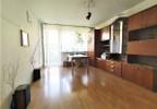 Mieszkanie na sprzedaż, Będzin Os. Syberka, 59 m² | Morizon.pl | 3062 nr19
