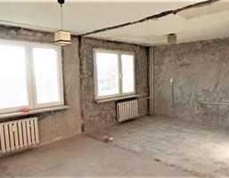Morizon WP ogłoszenia   Mieszkanie na sprzedaż, Zabrze Zaborze, 51 m²   6703