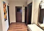 Mieszkanie na sprzedaż, Dąbrowa Górnicza Gołonóg, 78 m² | Morizon.pl | 3631 nr15