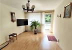 Mieszkanie na sprzedaż, Będzin Osiedle Zamkowe, 63 m² | Morizon.pl | 4947 nr12