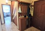 Mieszkanie na sprzedaż, Będzin Osiedle Zamkowe, 63 m² | Morizon.pl | 4947 nr9