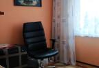 Mieszkanie na sprzedaż, Rybnik Boguszowice Stare, 62 m² | Morizon.pl | 0099 nr10