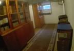 Lokal użytkowy na sprzedaż, Kędzierzyn-Koźle, 358 m² | Morizon.pl | 3501 nr22