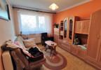Mieszkanie na sprzedaż, Będzin Ksawera, 70 m² | Morizon.pl | 8880 nr17