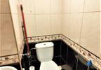 Mieszkanie na sprzedaż, Dąbrowa Górnicza Gołonóg, 78 m² | Morizon.pl | 3631 nr11