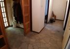 Dom na sprzedaż, Rudy, 952 m² | Morizon.pl | 0157 nr3